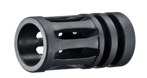Laufgewicht Mündungsbremse M 16 - M4