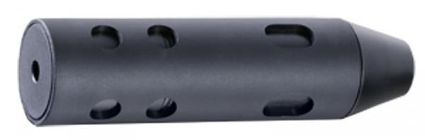 Schalldämpfer für Beretta Cx4 Storm