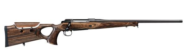 Sauer 101 Repetiergewehr GTI