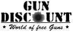 Gundiscount