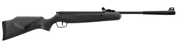 Stoeger Luftgewehr X5 Synthetic