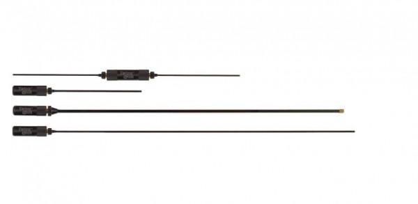 TETRA GUN ProSmith™ Putzstock .17 - .204 Länge 73,7 cm