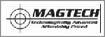 Magtech Mag Tech Patronen