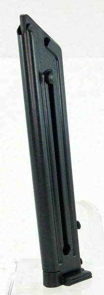 Ruger MK 2 Pistolenmagazin
