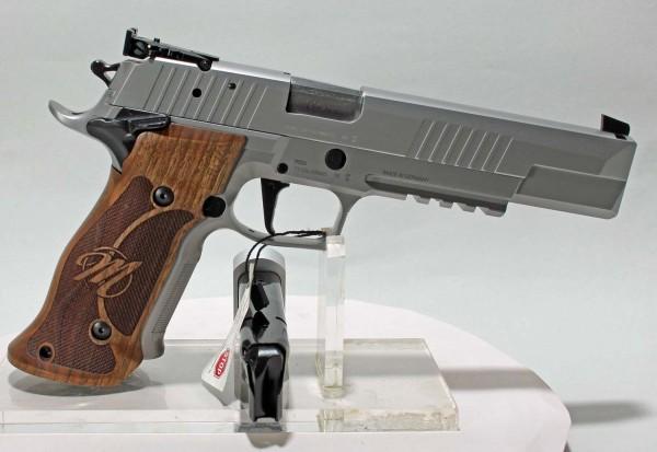 Sig Sauer Pistole P226 X-Six PPC