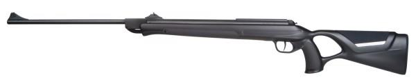 BLASER Luftgewehr AR8 S N-TEC