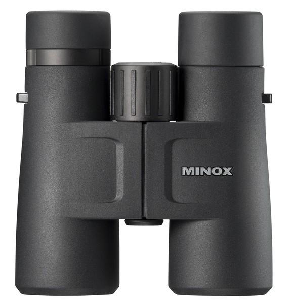 MINOX Fernglas BV 8X42 BR ND
