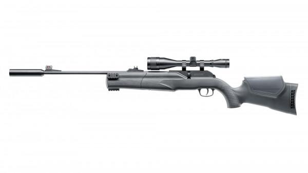 Umarex 850 M2 Target Kit Luftgewehr
