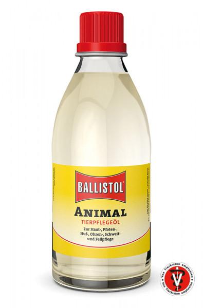 BALLISTOL Animal Öl 100ml
