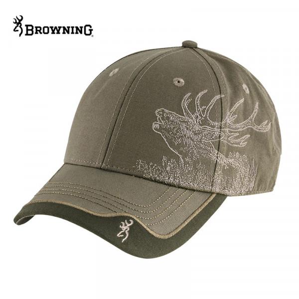 BROWNING Kappe Deer Scence