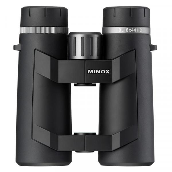 MINOX Fernglas BL 8x44 HD