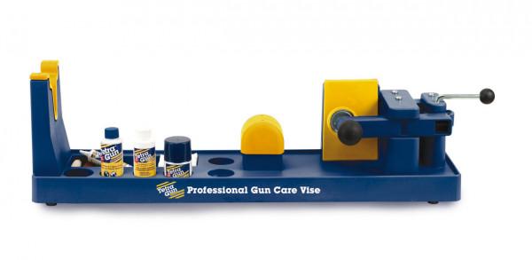 TETRA GUN ProVise™ Waffenreinigungsgestell