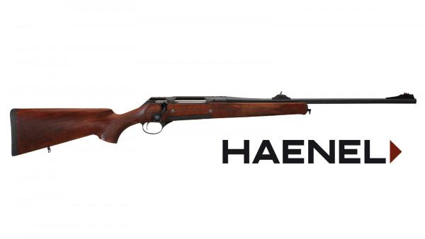 HAENEL Jagdbüchse Jäger 10 Standard 15X1 Kal.308 WIN