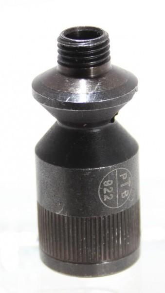 Abschussbecher Zoraki 917 Signalbecher
