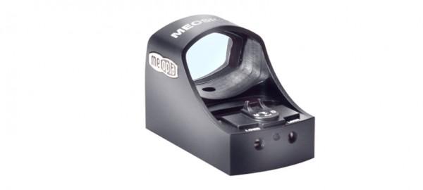 Meopta Leuchtpunkt -Visier Meosight III - 3 MOA