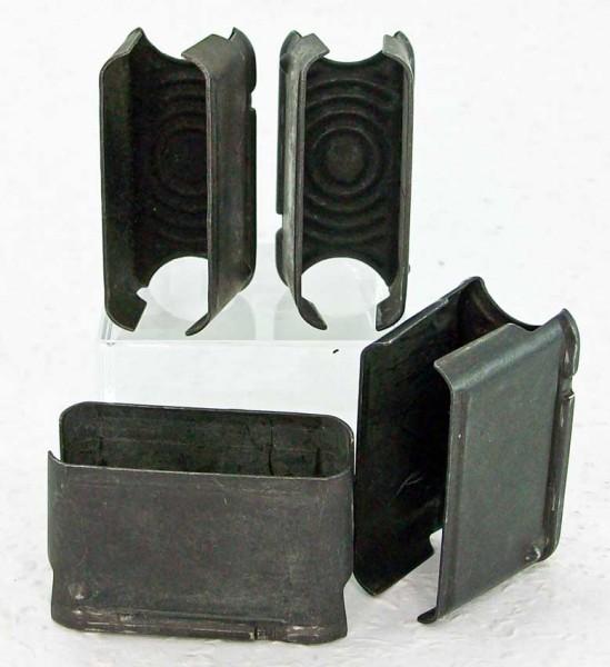 Garand Clip Laderahmen