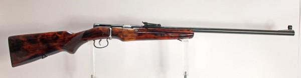Russisches Toz Kleinkaliber Gewehr Mod. 35M