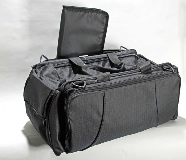Range Bag 50x33x25cm