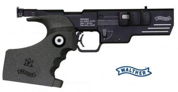 Walther SSP Sport Pistole Links