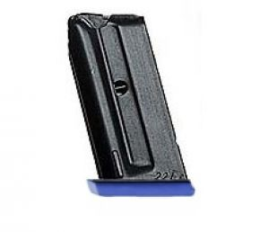 Magazin Walther GSP 22