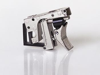 STEYR Abzug 450-750 gr. für LP5- LP50 mechanisch