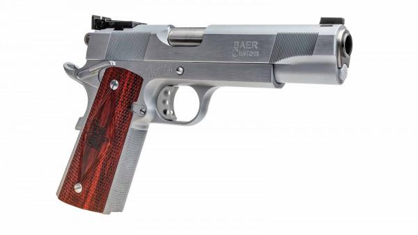 LES BAER PREMIER II / Heavy Weight 5 Zoll :45ACP