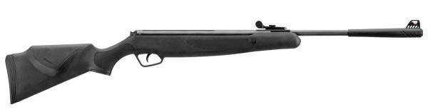 STOEGER X20 / Synth-Schaft Kal. 4,5 mm / F-Ausführung