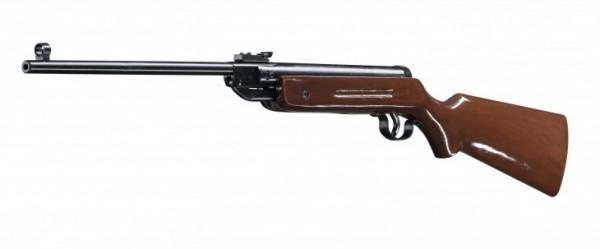 Perfecta Mod. 32 Luftgewehr