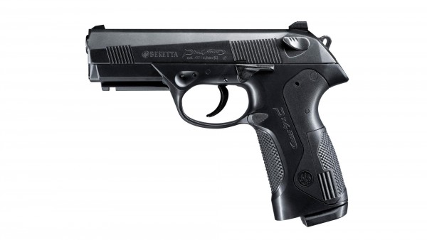 Beretta Px4 Storm Luftpistole
