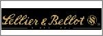 S&B| Sellier Bellot