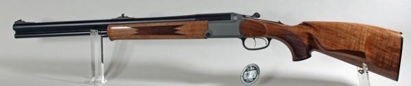 Blaser Bock Büchs Flinte Modell 97