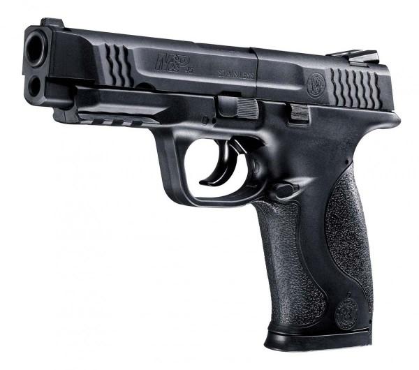 Smith&Wesson M&P 45 Luftpistole