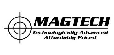 Mag Tech 9 mm Luger JHP SUB 147 grs 50 Schuss