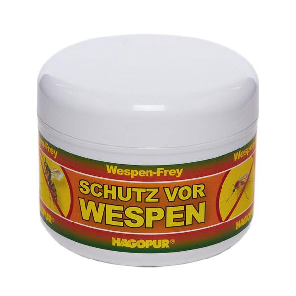 HAGOPUR Wespen-Frey 200gr