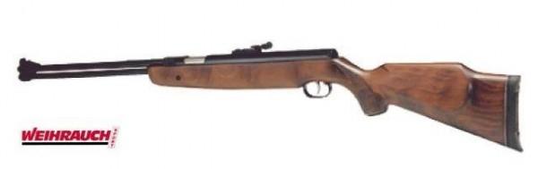 Weihrauch Luftgewehr HW 77