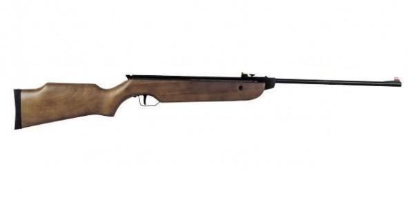TELL Luftgewehr 300 Kal 4.5 mm