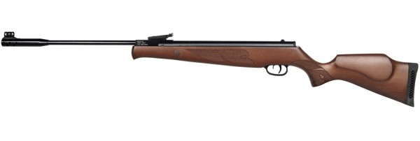 NORICA STORM Luftgewehr Kaliber 4,5