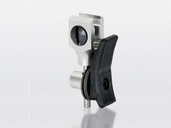 STEYR Abzugzüngel komplett Luftgewehr