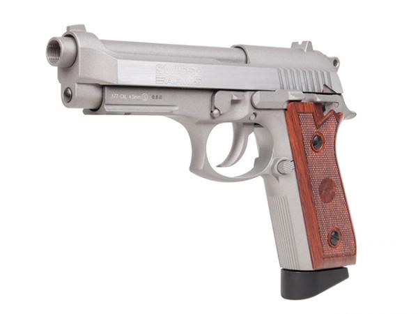 Swiss Arms SA 92 BB Fullmetal