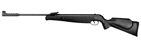 SPIDER GRS Luftgewehr Kaliber 4,5