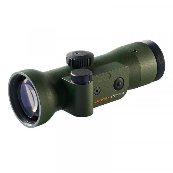 LAHOUX Hemera Elite Nachtsichtvorsatzgerät