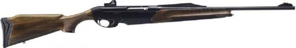 BENELLI Argo-E Standard .30-06 LL56cm