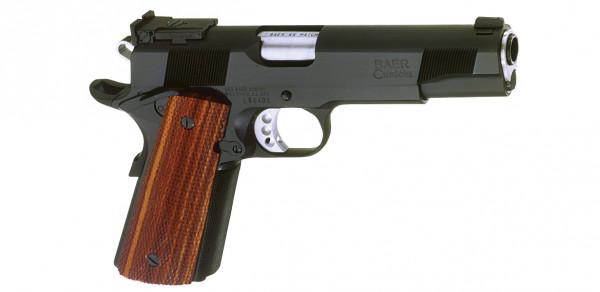 LES BAER PREMIER II 1911 5 Zoll Kaliber .45ACP