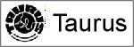 Taurus Waffen