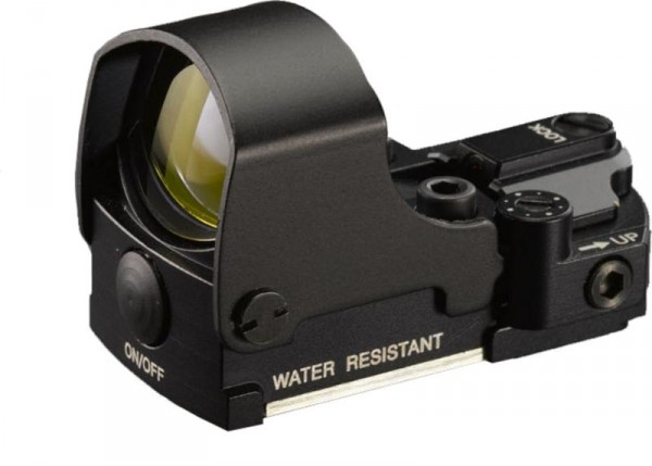 Meopta Meosight Red Dot Visier
