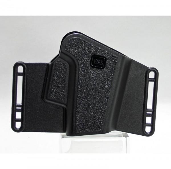 GLOCK HOLSTER SPORT/COMBAT 9mm Gürtel 63